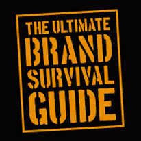 resource_ultimate_brand_survival_guide