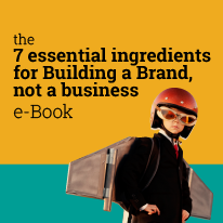 ResourceThumbs_7EssentialIngredients-eBook