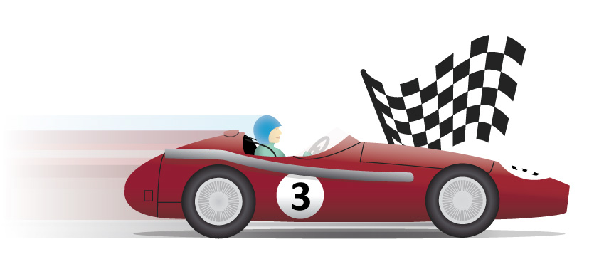 racing-car-illustration_800px_wide